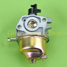 Carburetor For MTD Cub Cadet & Troy Bilt 751-10310, 951-10310 1P70FU 1P70FUA