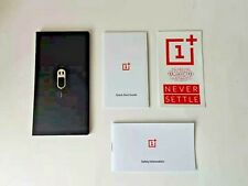 OnePlus 5T Star Wars Limited Edition- 128GB