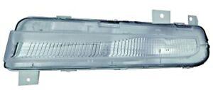 Indicator Right For VOLVO V40 Hatchback 12-15 31290581