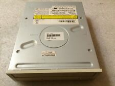 MASTERIZZATORE DVD Sony NEC ND-4550A DVD±RW DL IDE ATA