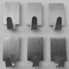 Badezimmer-Handtuchhalter günstig kaufen | eBay