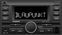 Blaupunkt Palma 190BT Autoradio 2Din RDS USB MP3 AUX SD Bluetooth A2DP