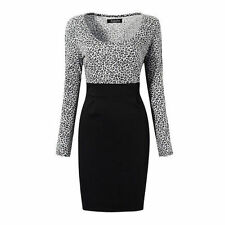 Unbranded Work Dresses for Women