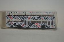 WIKING 73026 MAN SD 200 DI BERLINO Autobus a due piani BZ I größte GIORNALE