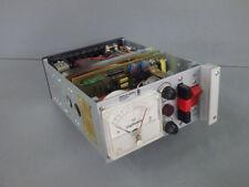 TR2H             - MERLIN GERIN -            TR 2H /      Module vigilohom USED