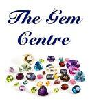 The Gem Centre