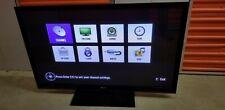 Lg 720 Plasma Tv 50 inch 50Pt350-Ud