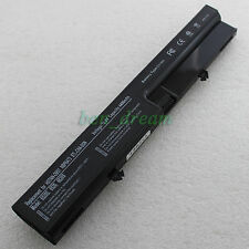 6 Cell Laptop Battery for HP Compaq hp540 hp510 hp541 6520S 6535S 6531S