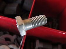 """NORS 1920's -1950's Ford Starter Drive Spring Bolt 5/16"""" by 5/8"""""""