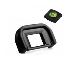 Eyecup Eye Cup for Canon EF EOS XS XSi XTi 50D 5D 6D 700D 100D T2 T2i T3i+Spirit