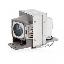RLC-078 EUALFA Lampe pour VIEWSONIC PJD5132