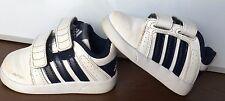 Adidas adiTUFF ornolite Baby Schuhe Sneaker Größe 4k/20