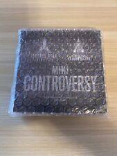 Shane Dawson x Jeffree Star MINI CONTROVERSY Palette