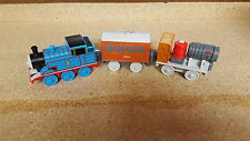 tomy thomas the tank engine train with working sounds