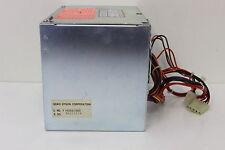 EPSON Y162521000 110 WATT POWER SUPPLY HS ELECTRONICS HN-110B WITH WARRANTY