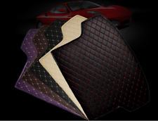For Nissan Altima 2013-2018 Car Rear Cargo Boot Trunk Mat Environmental pad mats