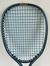 Regent Racquetball Racket Blue New