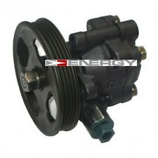 POWER STEERING PUMP FITS NISSAN ALMERA I N15 , PRIMERA P11 , SUNNY BRAND NEW!