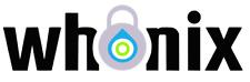 Whonix Linux-Privatsphäre und Anonymität OS. führen Sie es aus ihr vorhandenes Betriebssystem!