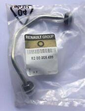 Genuine New Renault Master II Laguna II Espace IV 1.9dCi Fuel Tube 8200008499