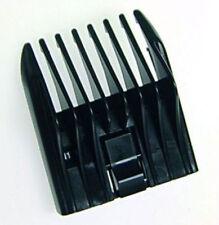 Ermila Network vario-Aufschiebekamm 4,6,9,11,13,16,18mm