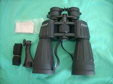 Zion 20X-120X60 20mm-Big-Eye-Lens Military Power Zoom Binoculars Super Clear