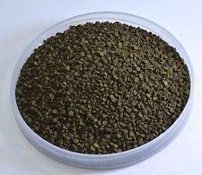 Spirulina 6% Premium Fish Food Granules Malawi Cichlids Mbuna