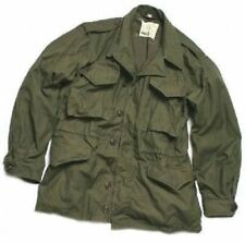 WW2 US  M43 JACKET FIELD JACKET REPODUCTION