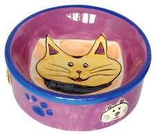 Standard Cat Bowl