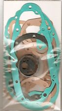 BSA  B33 & B31 ENGINE AND GEARBOX GASKET SET