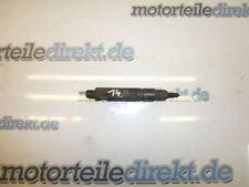 Einspritzdüse Volvo 850 V70 S70 S80 D5252T 2,5 TDI Diesel 074130201Q