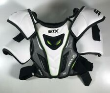 Cell III Lacrosse Chest Protector