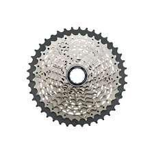 Shimano Tiagra HG500 10-Speed Mountain Bike Cassette - CS-HG500-10 - 11-42