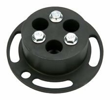 Water Pump Retainer Holding Tool / Fit GM  2.2L & 2.4L Chain Drive Garage Tool