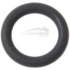 Sct filtro aceite Longlife-filtro aceite incl sh4771l VAG 1,9 /& 2,0tdi aceite mag