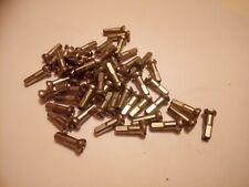 Sapim capezzoli in lega 14mm 7075 LEGA Polyax capezzoli tutti i colori
