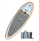 Advanced Elements AE1060 Hula 8 Inflatable SUP Paddle Board