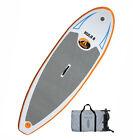 Advanced Elements AE1060 Hula 8 Inflatable SUP Paddle Board