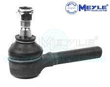 Meyle Allemagne cravate / track rod end (TRE) essieu avant partie droite n ° 116 020 0617