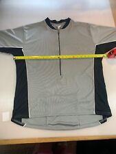 b8f2da2e4 Trek Cycling Jersey XLarge XL (6550-2)
