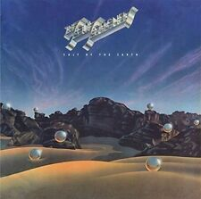R&b and Soul Searchers Salt of The Earth LP Vinyl