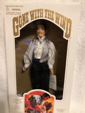 GONE WITH THE WIND COLLECTOR DOLL WORLD DOLL ~ 1989 ~ RHETT