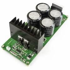 IRAUD350 small size high power mono Class D IRS2092S digital amplifier board fin