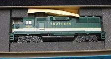 Athearn HO GP59  Southern/NS Powered Engine Stock #4766 * Rare - NIB*