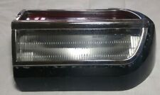 1964/1965 STUDEBAKER COMMANDER/CRUISER/DAYTONA/LARK RH TAIL LIGHT HOUSING