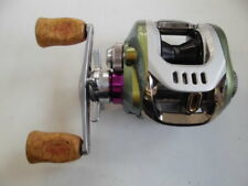 Daiwa Megabus TD-ito 103M Fishing Reel limited JAPAN