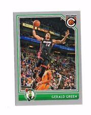 Gerald Green 2016-17 Panini Complete, (Silver), Basketball Card