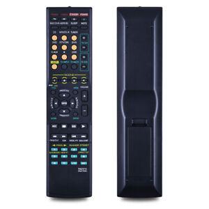 RAV315 Remote Control For Yamaha AV Receiver RX-V3800 RX-V650 RX-V459