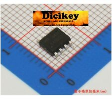 5PCS X AO4411 Brand: AOS P-channel enhanced field-effect transistor