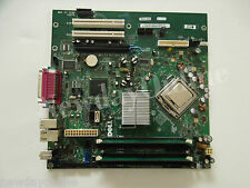 Dell Optiplex 755 MT LGA775 Motherboard GM819 +1GB DDR2+ Intel C2D 1.86GHz SL9SA